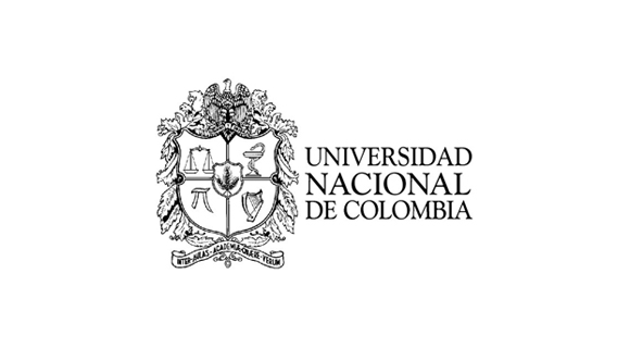 UNIVERSIDAD NACIONAL DE COLOMBIA S.A