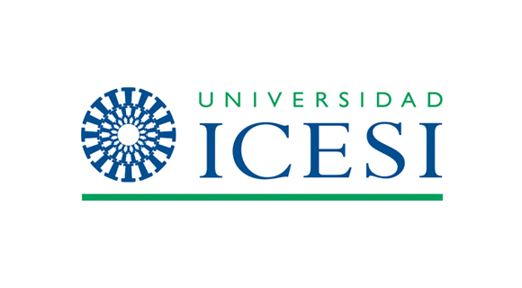 UNIVERSIDAD ICES
